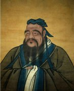 Introduction to Confucius
