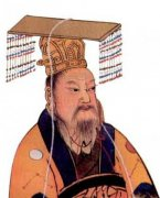 The establishment and development of the Sui Dynasty